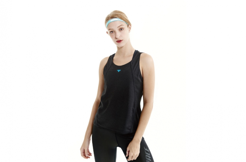 TCOOL REVERSIBLE TRAINING TANK