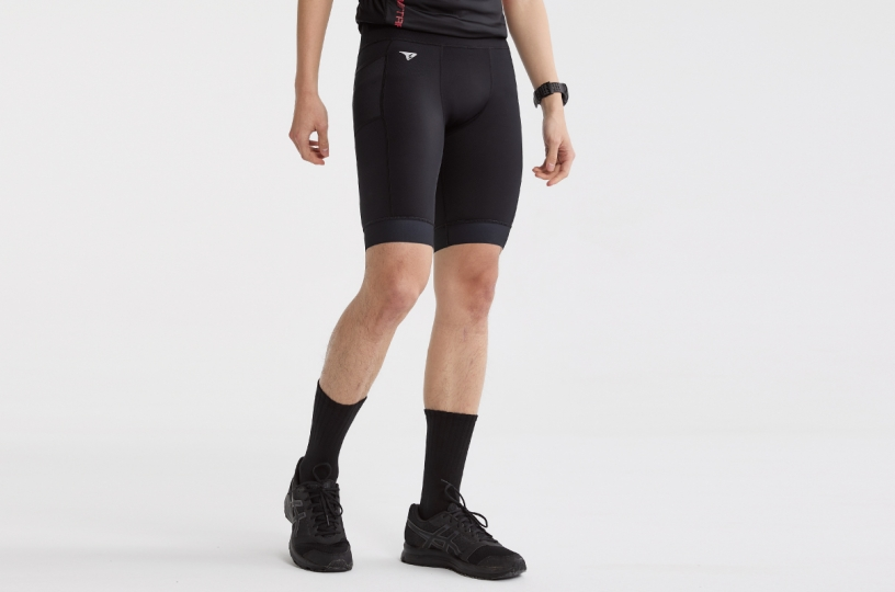 COMPRESSION SHORT FOR MEN