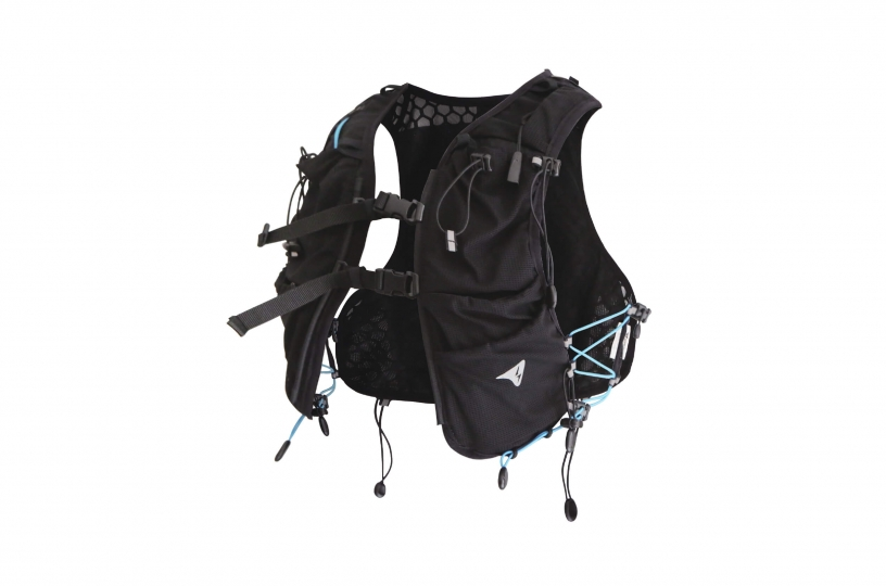 S.ADVANCE 7L TRAIL VEST