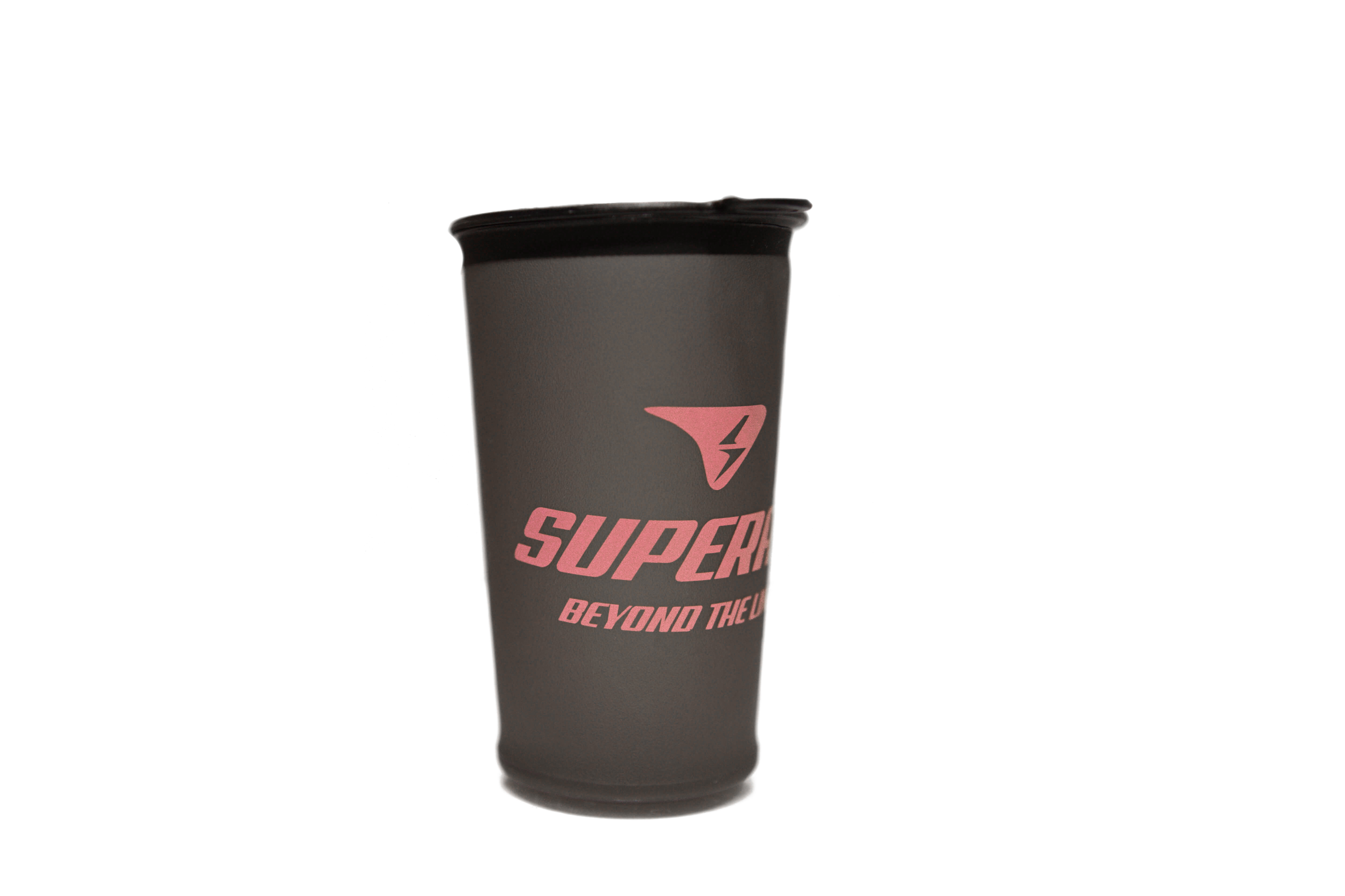 Portable Running Hand Cup 150ML